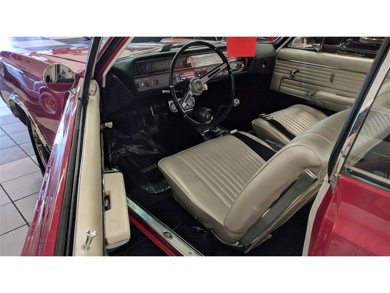 1965 Oldsmobile 442 for sale in Annandale, MN – photo 13