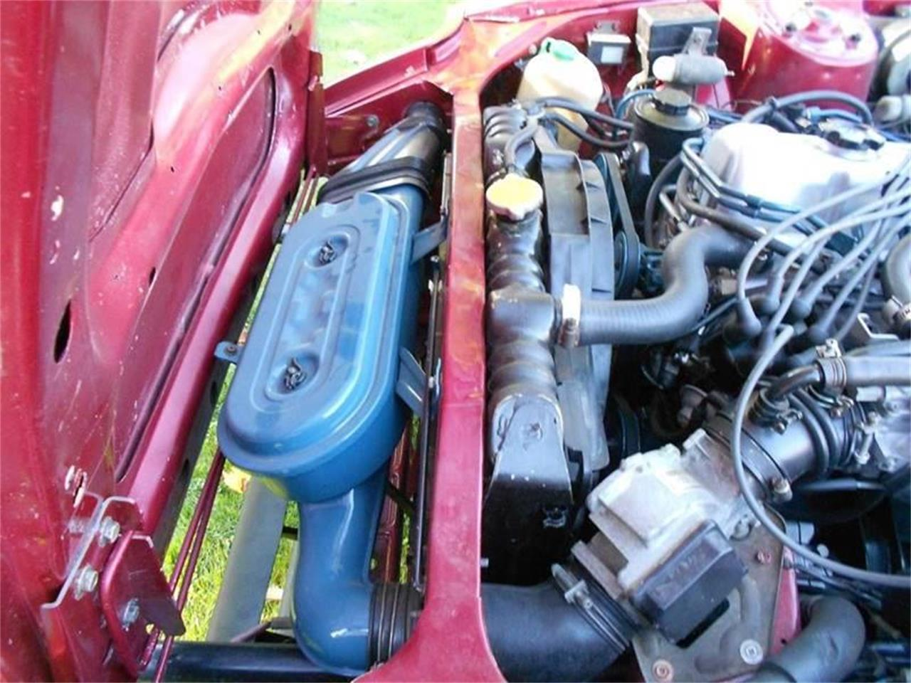 1983 Datsun 280ZX for sale in Long Island, NY – photo 7