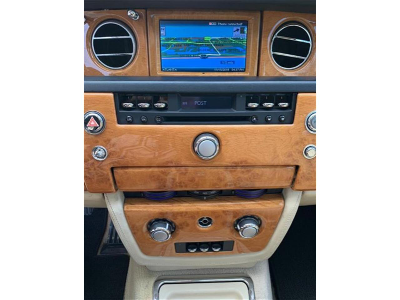 2006 Rolls-Royce Phantom for sale in Valley Park, MO – photo 35
