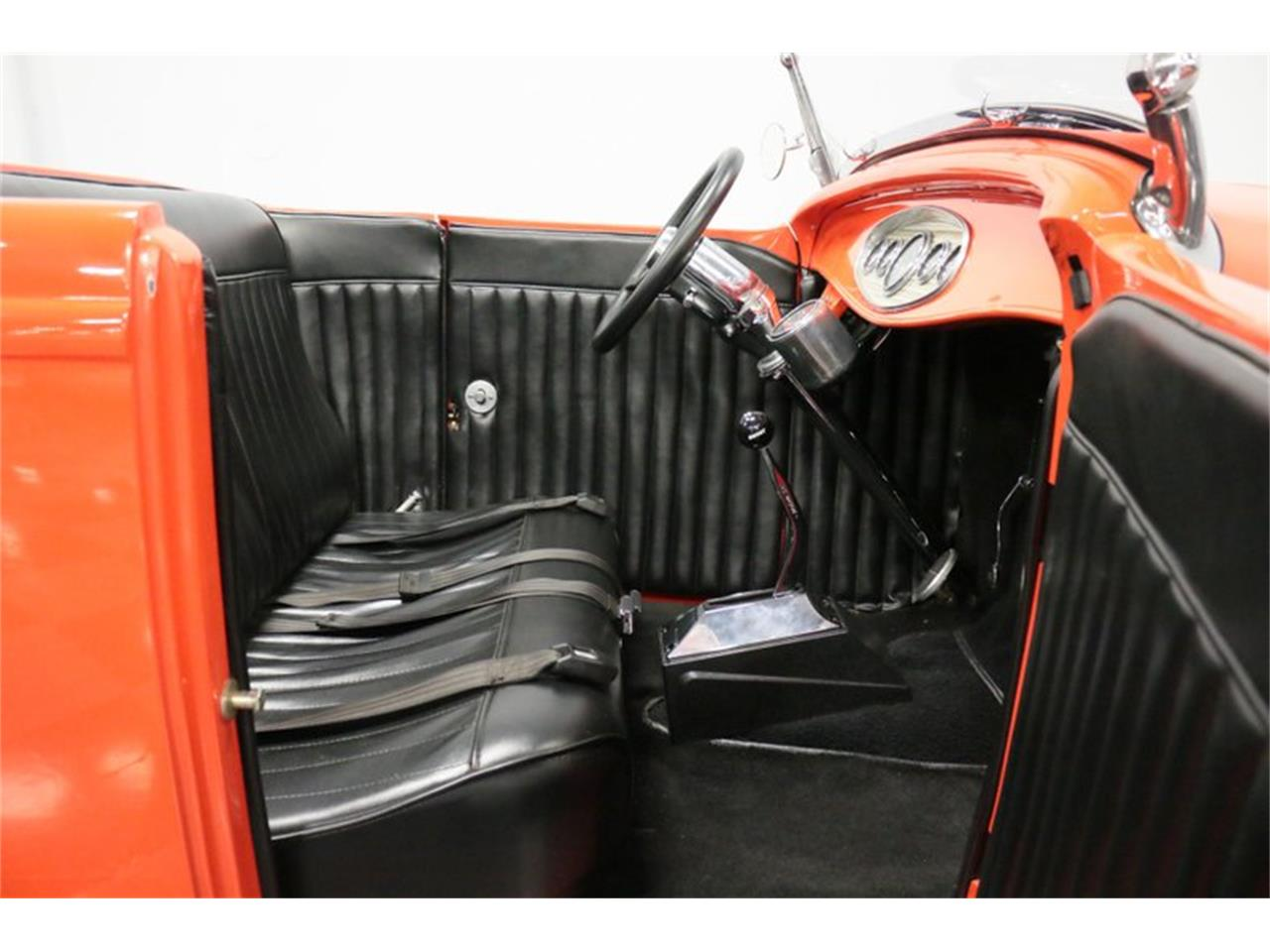 1932 Ford Roadster for sale in Ft Worth, TX – photo 58