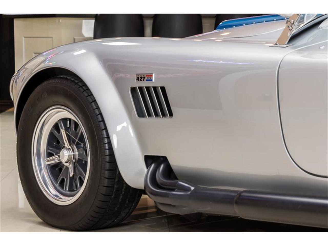 1965 Shelby Cobra for sale in Plymouth, MI – photo 32