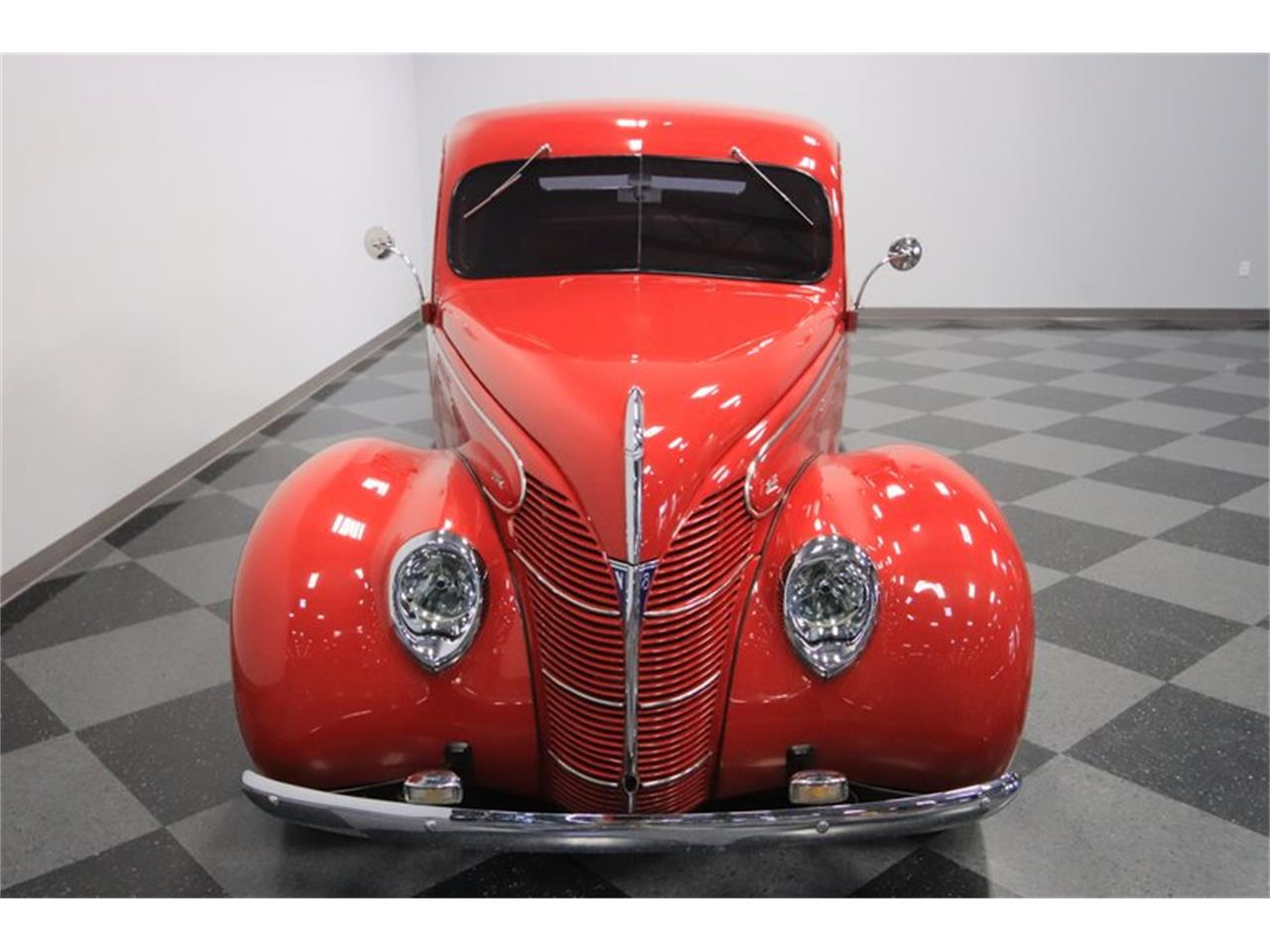 1939 Ford Business Coupe for sale in Mesa, AZ – photo 5