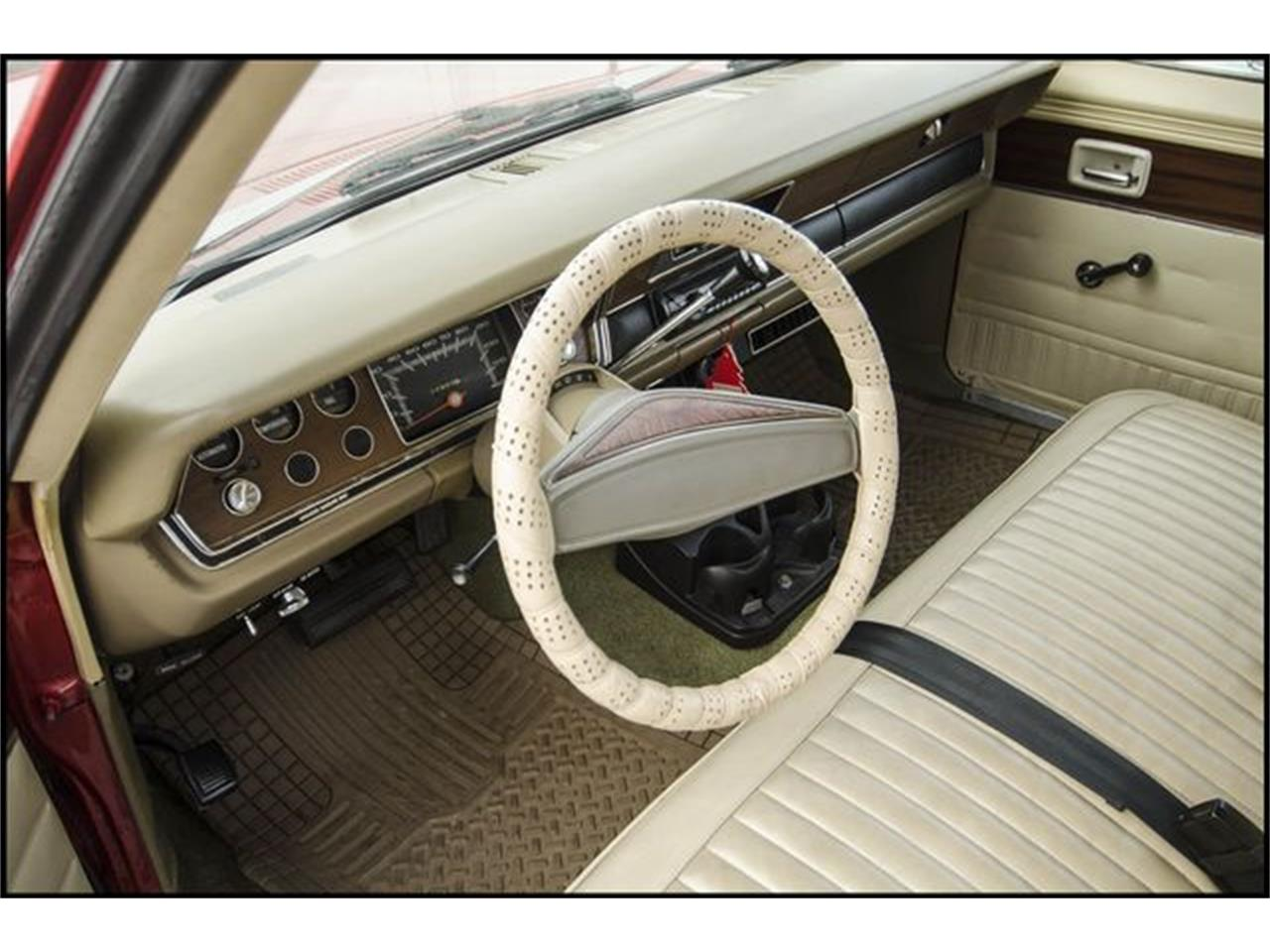 1976 Plymouth Scamp for sale in Indianapolis, IN – photo 40