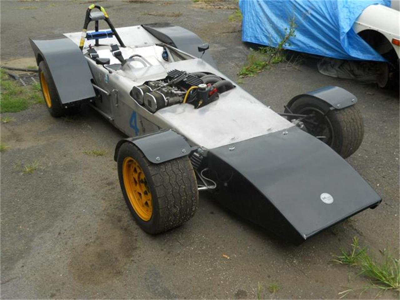 1972 Unspecified Race Car for sale in Stratford, CT