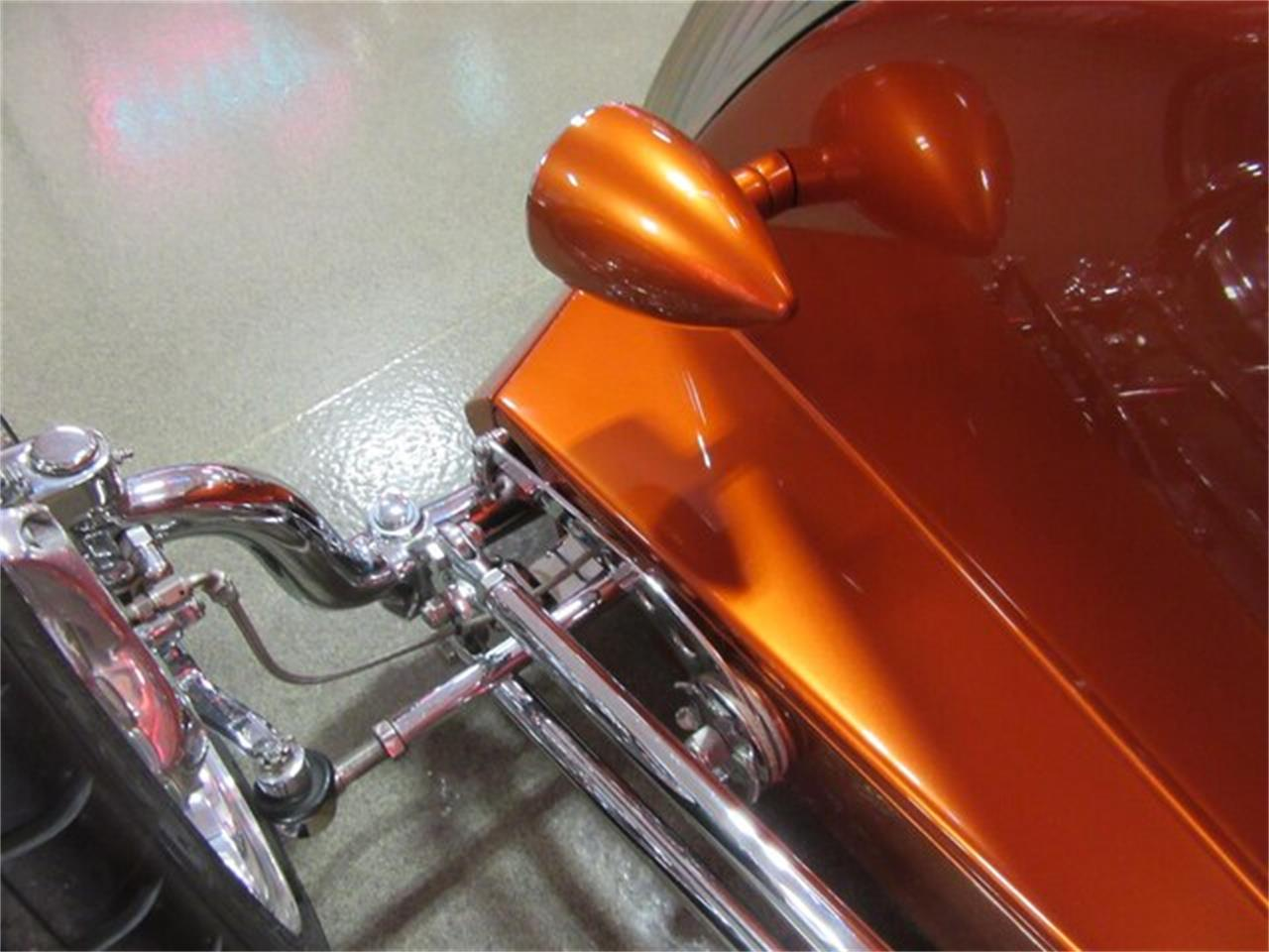 2006 Custom Roadster for sale in Greenwood, IN – photo 20