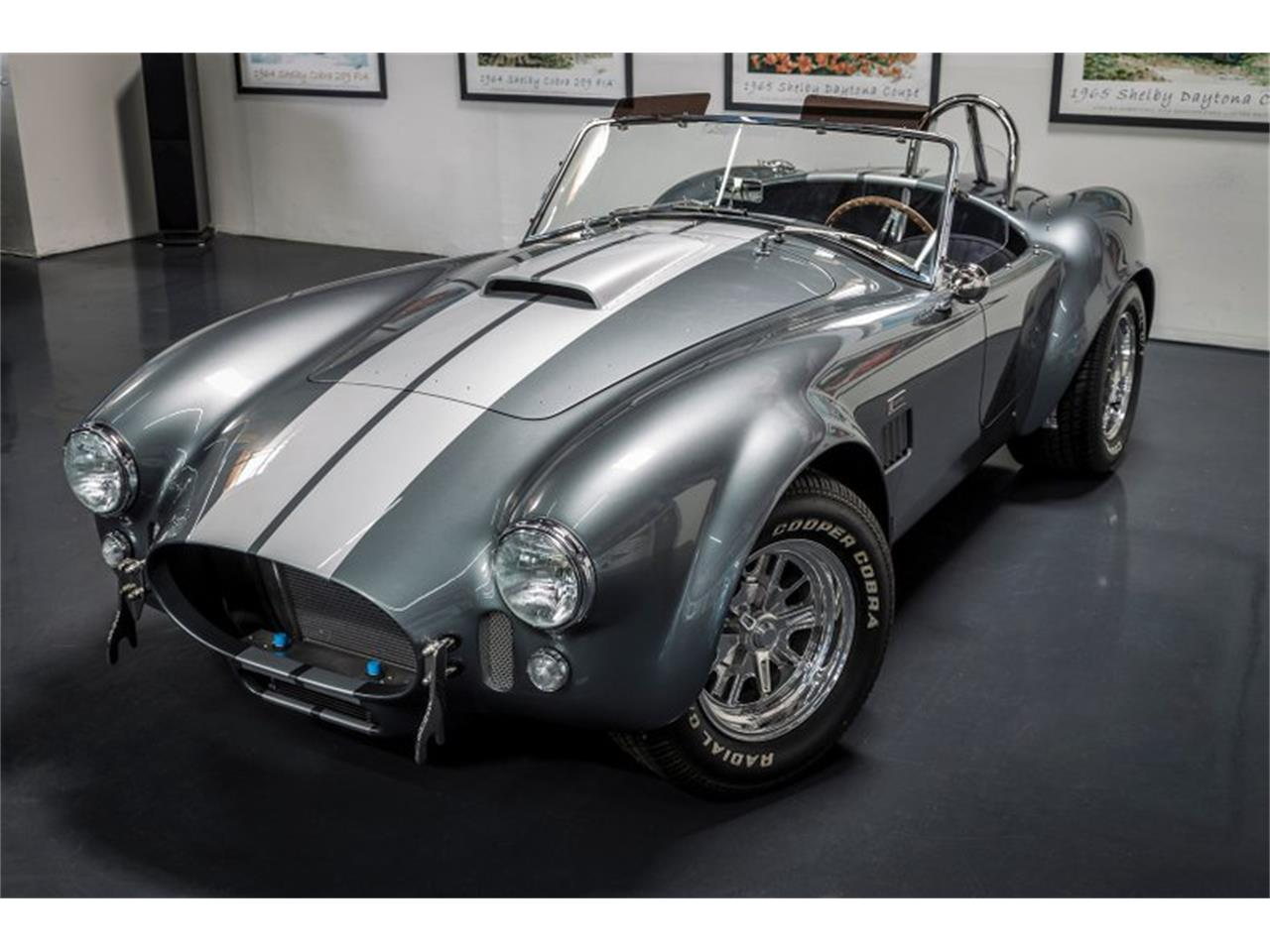 1900 Superformance MKIII for sale in Irvine, CA – photo 7