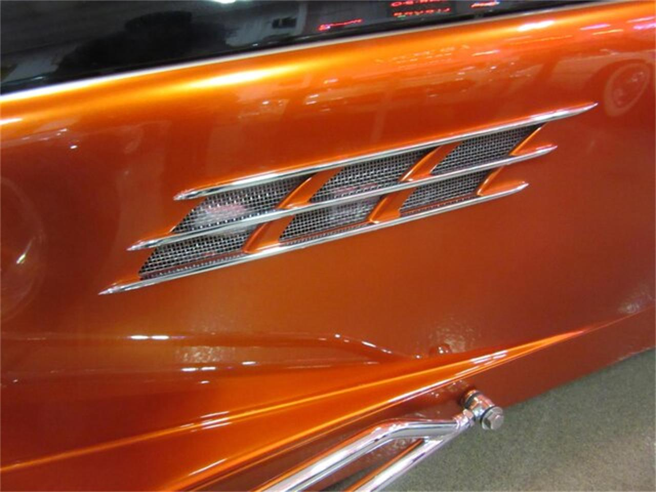 2006 Custom Roadster for sale in Greenwood, IN – photo 19