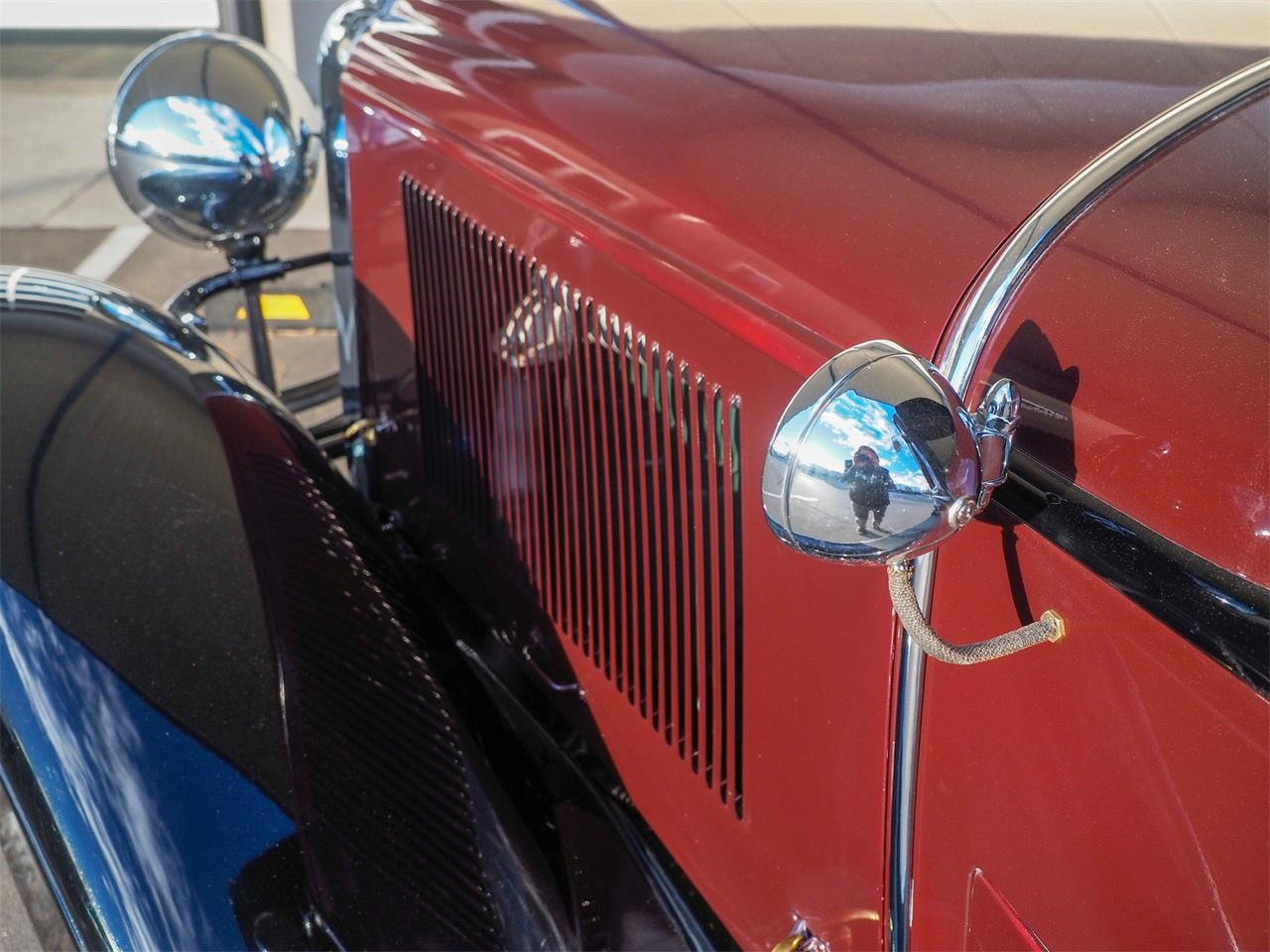 1931 Buick Coupe for sale in Englewood, CO – photo 22