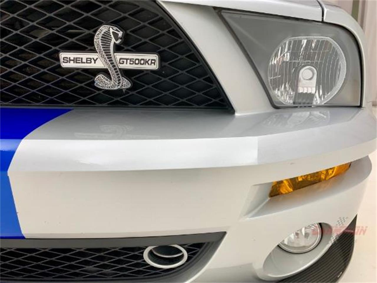 2009 Shelby Mustang for sale in Syosset, NY – photo 49