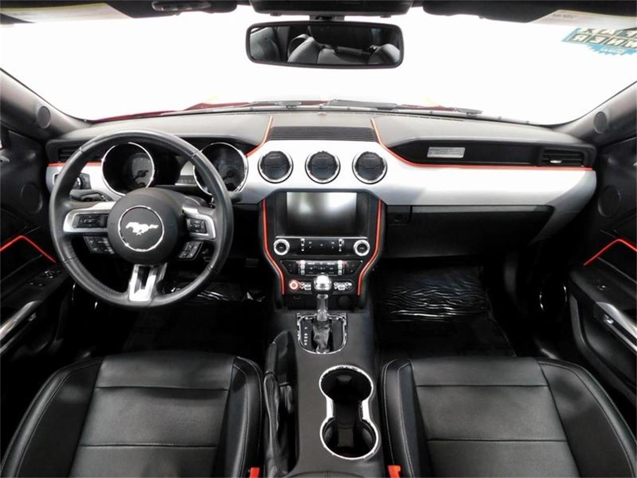 2015 Ford Mustang for sale in Hamburg, NY – photo 99