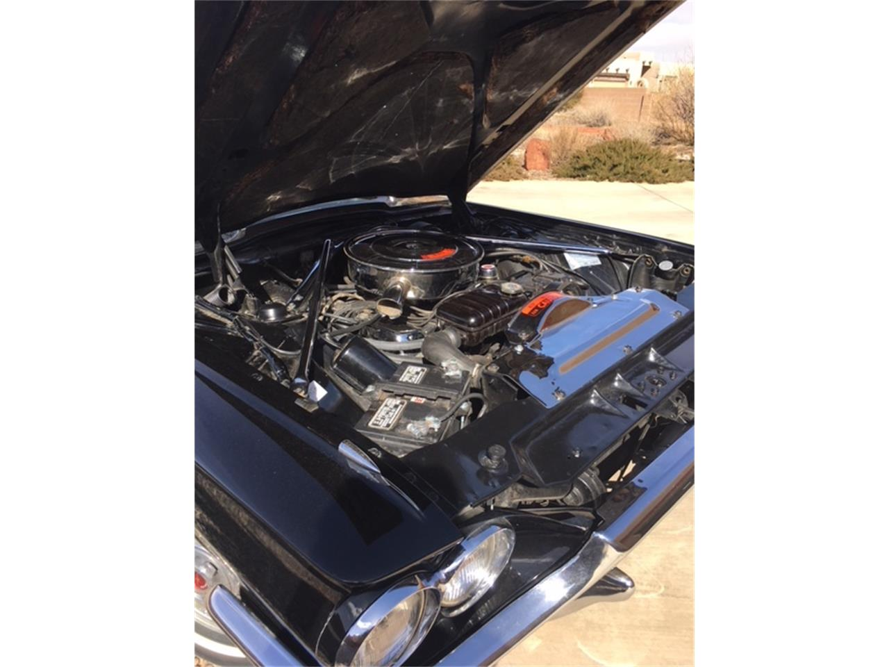 1965 Ford Thunderbird for sale in Rio Rancho , NM – photo 22