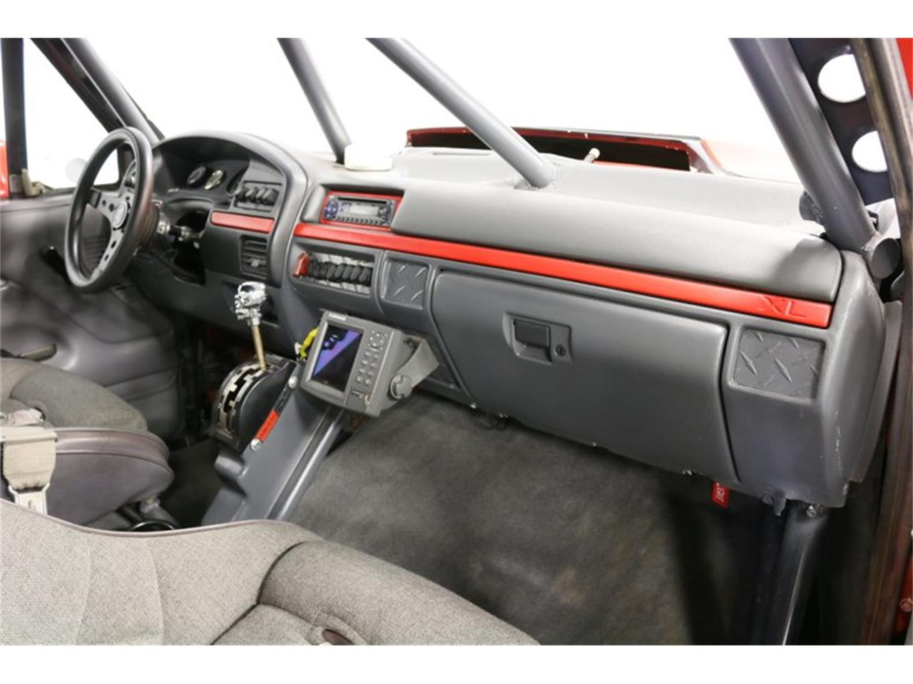 1995 Ford F150 for sale in Ft Worth, TX – photo 62