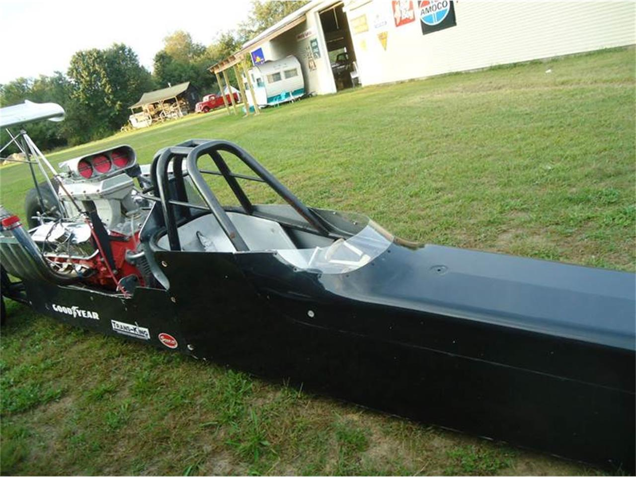 1975 dragster 1970 s for sale in Jackson, MI – photo 13