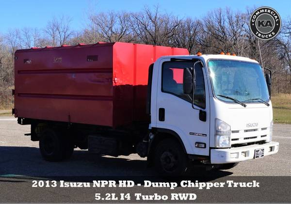 2018 Ford F550 XL - 9ft Flatbed - 4WD 6.7L V8 Utility Dump Box Truck... for sale in Dassel, MT – photo 10