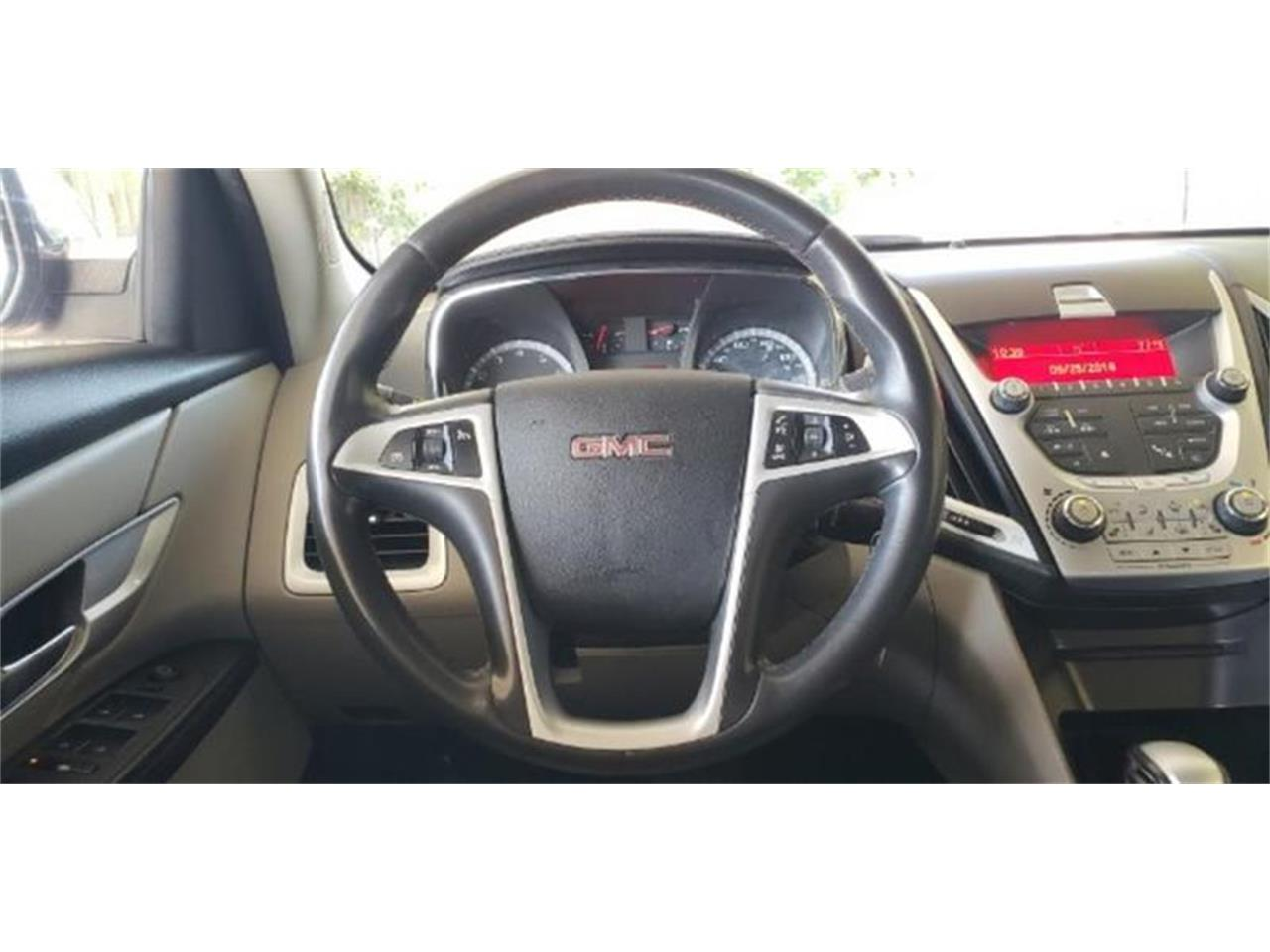 2011 GMC Truck for sale in Tavares, FL – photo 29