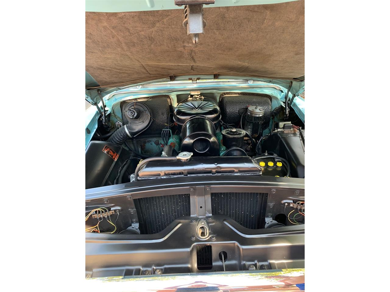 1955 Buick Roadmaster for sale in STATEN ISLAND, NY – photo 15