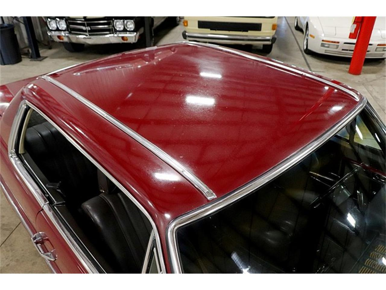1971 Mercedes-Benz 250C for sale in Kentwood, MI – photo 10