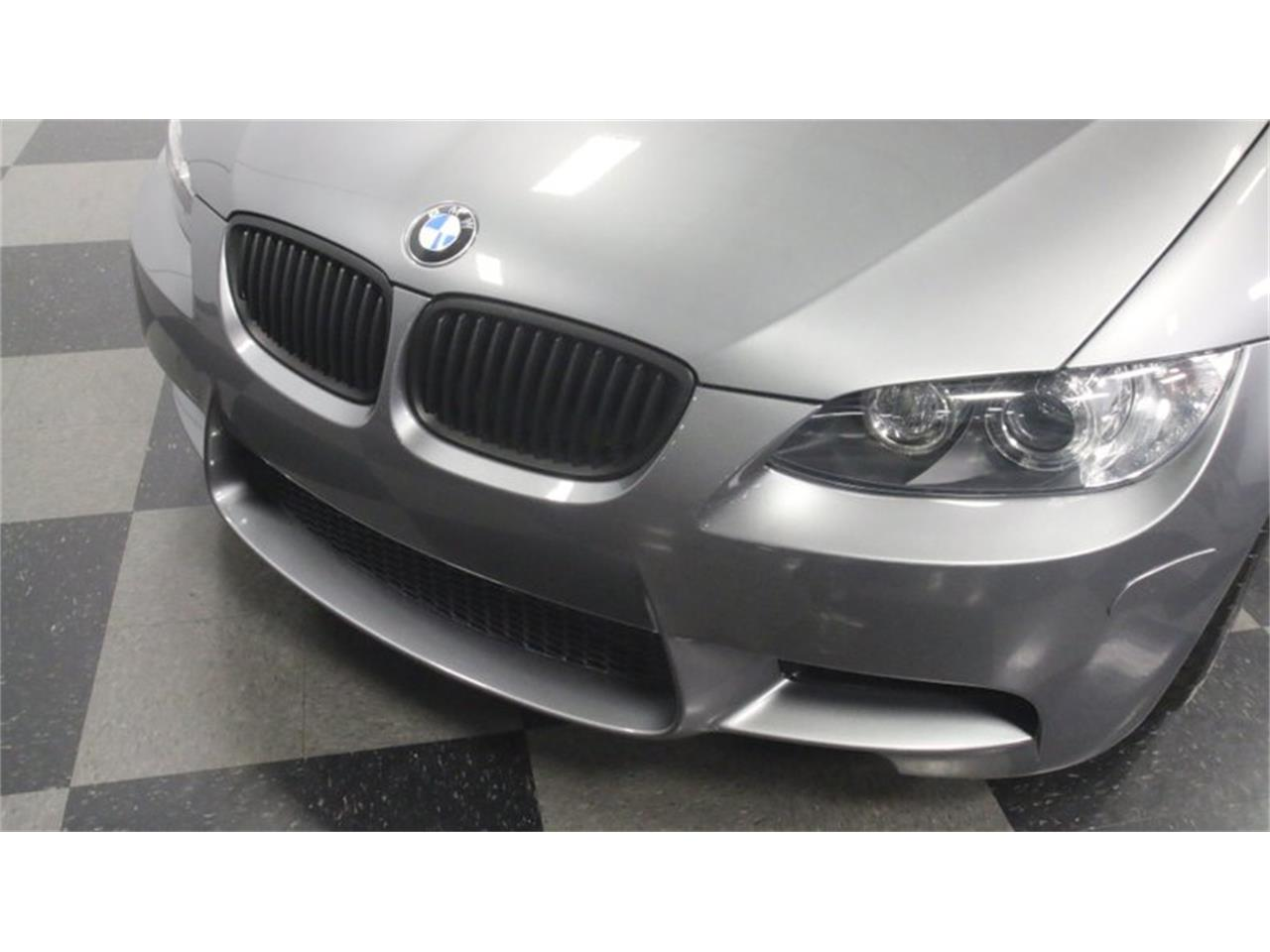 2010 BMW M3 for sale in Lithia Springs, GA – photo 22