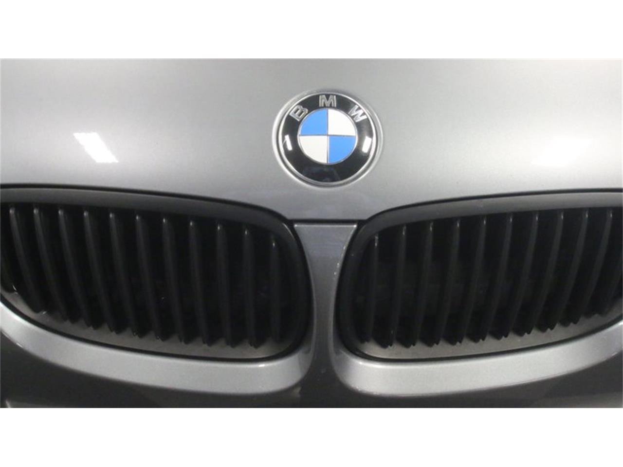 2010 BMW M3 for sale in Lithia Springs, GA – photo 80