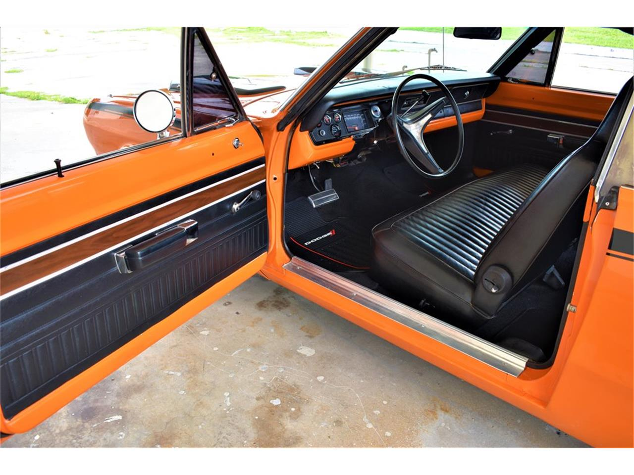 1972 Plymouth Scamp for sale in Lakeland, FL – photo 40