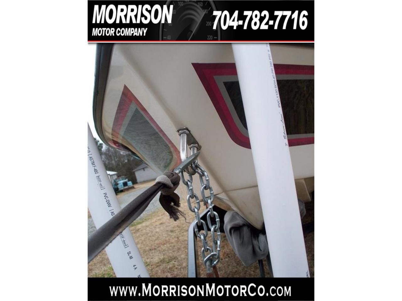 1991 Miscellaneous Boat for sale in Concord, NC – photo 7