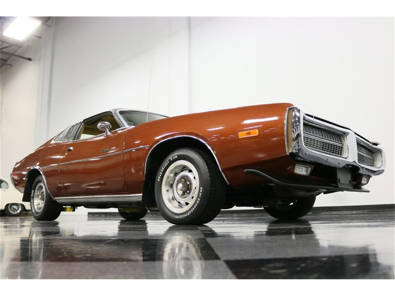 1973 Dodge Charger for sale in Ft Worth, TX – photo 38