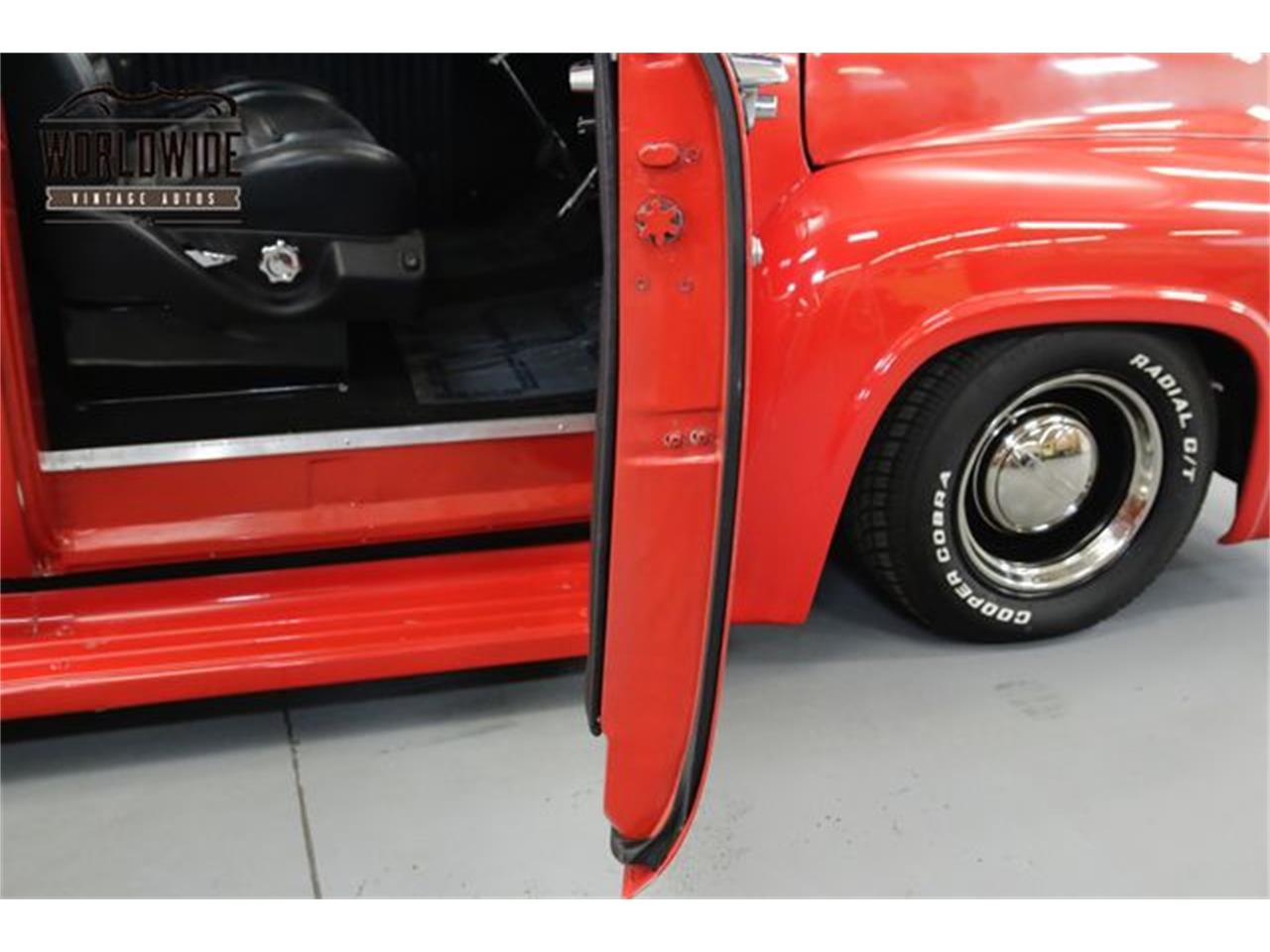 1954 Ford F100 for sale in Denver , CO – photo 46