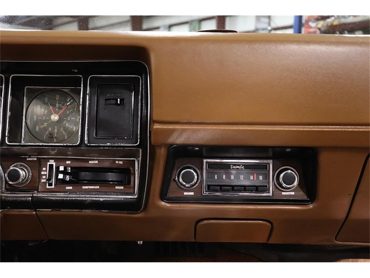 1972 Buick Gran Sport for sale in Kentwood, MI – photo 14
