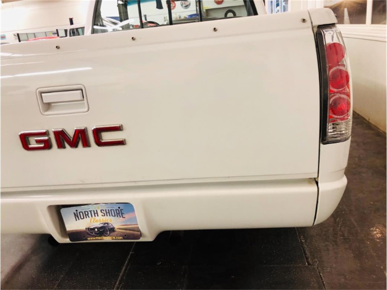 1990 GMC Pickup for sale in Mundelein, IL – photo 29