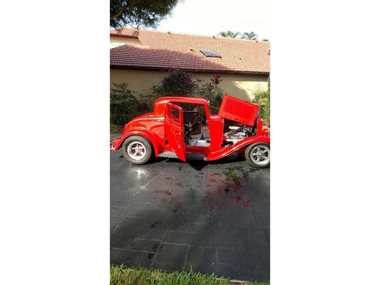 1932 Ford Coupe for sale in West Pittston, PA – photo 8