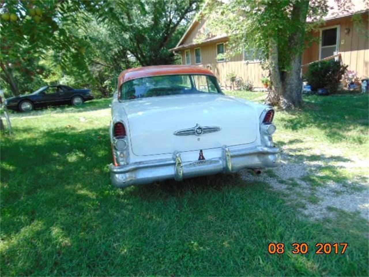 1955 Buick Century for sale in Cadillac, MI – photo 3