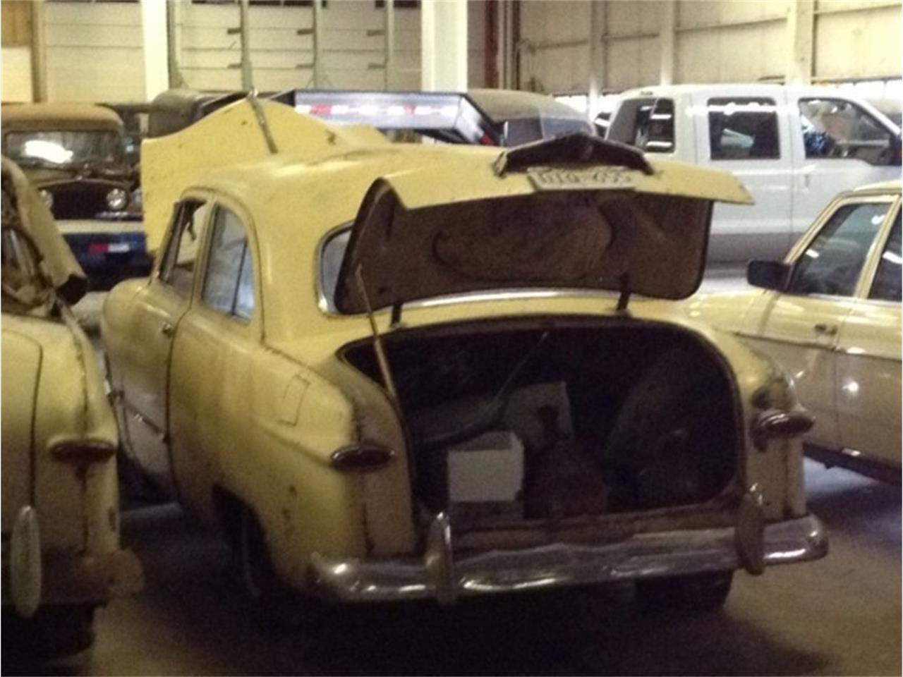 1950 Ford 2-Dr Sedan for sale in Morgantown, PA – photo 7