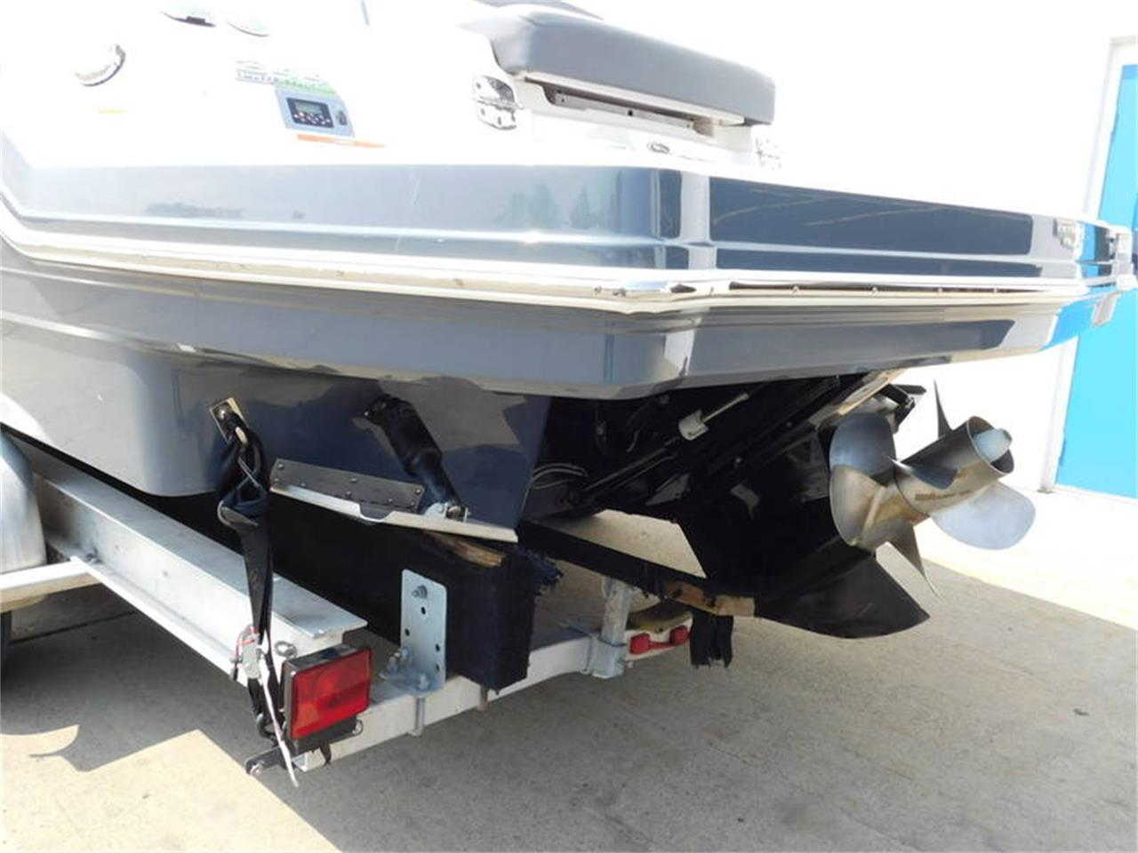 2014 Miscellaneous Boat for sale in Hamburg, NY – photo 7