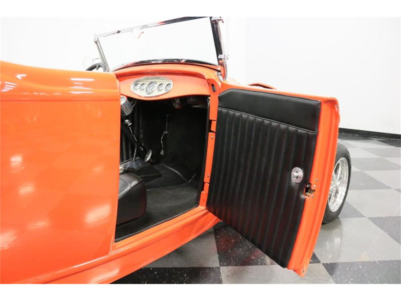 1932 Ford Roadster for sale in Ft Worth, TX – photo 62