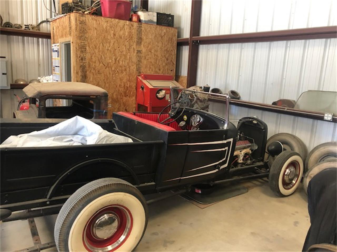 1929 Ford Roadster for sale in Riverside, CA – photo 2