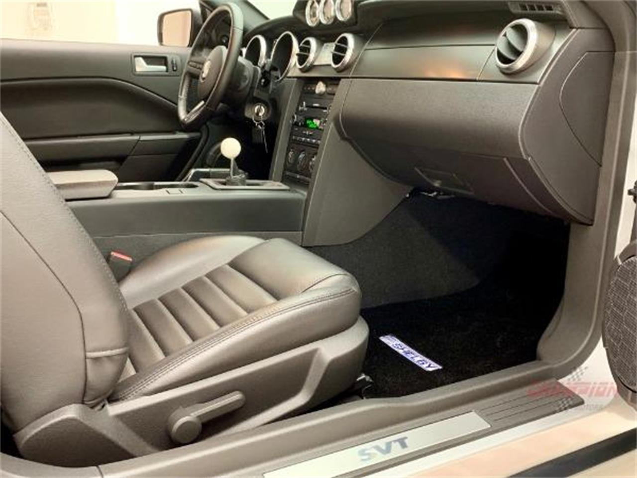 2009 Shelby Mustang for sale in Syosset, NY – photo 28
