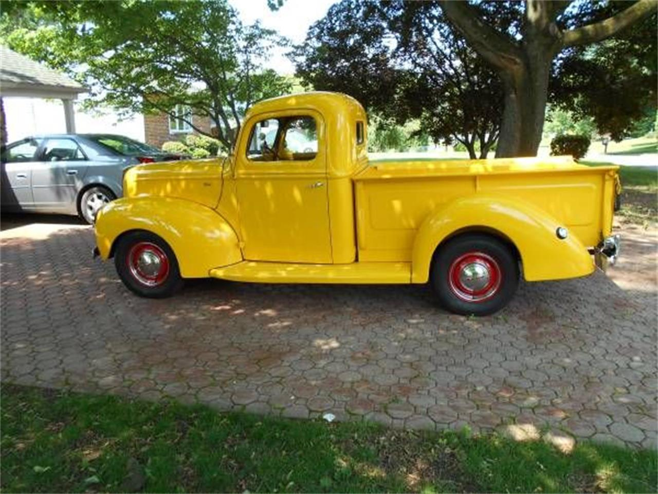 1940 Ford Hot Rod for sale in Cadillac, MI – photo 13