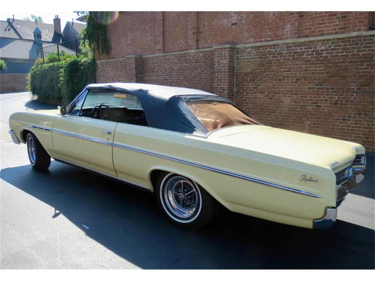 1965 Buick Skylark for sale in Dayton, OH – photo 51