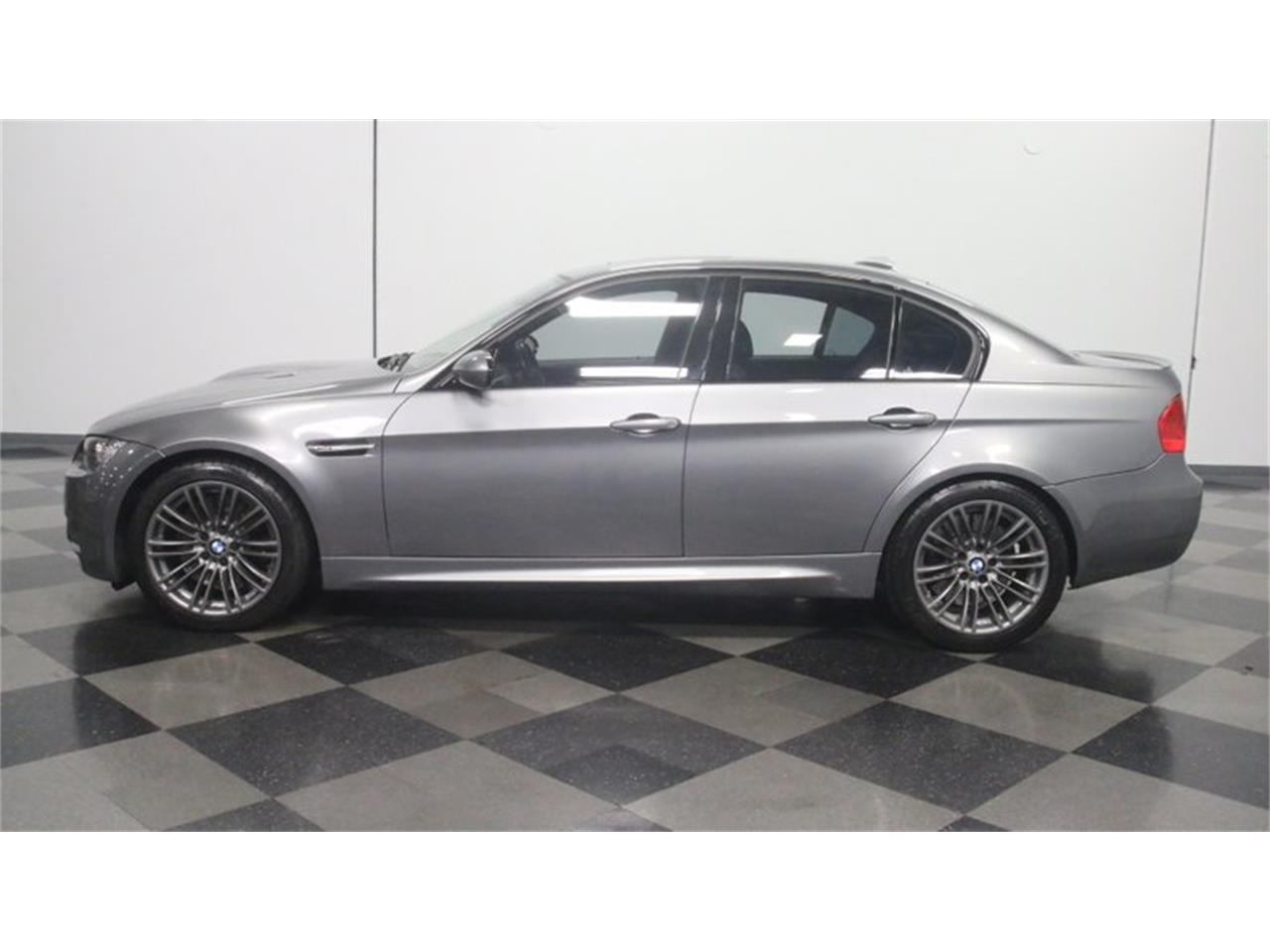 2010 BMW M3 for sale in Lithia Springs, GA – photo 2