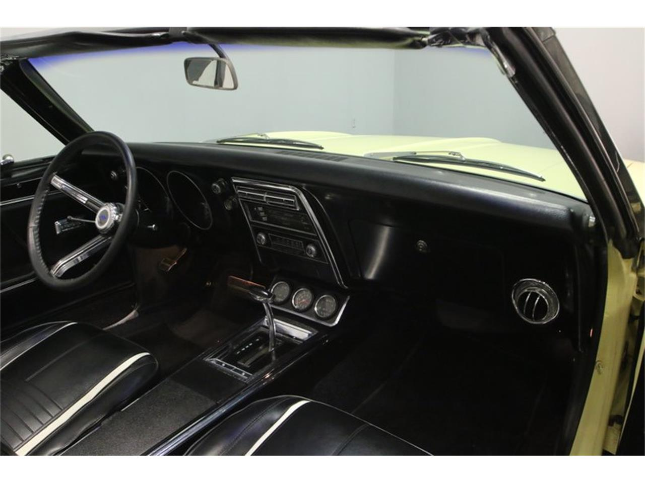 1967 Chevrolet Camaro for sale in Lavergne, TN – photo 45