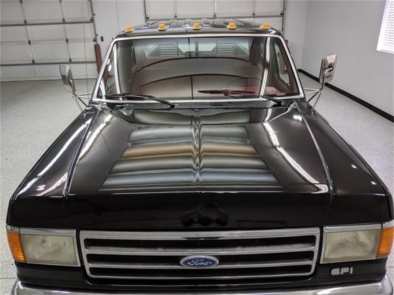 1990 Ford F350 for sale in Sioux Falls, SD – photo 18