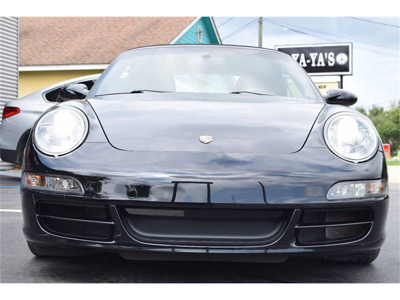 2006 Porsche 911 for sale in Biloxi, MS – photo 6