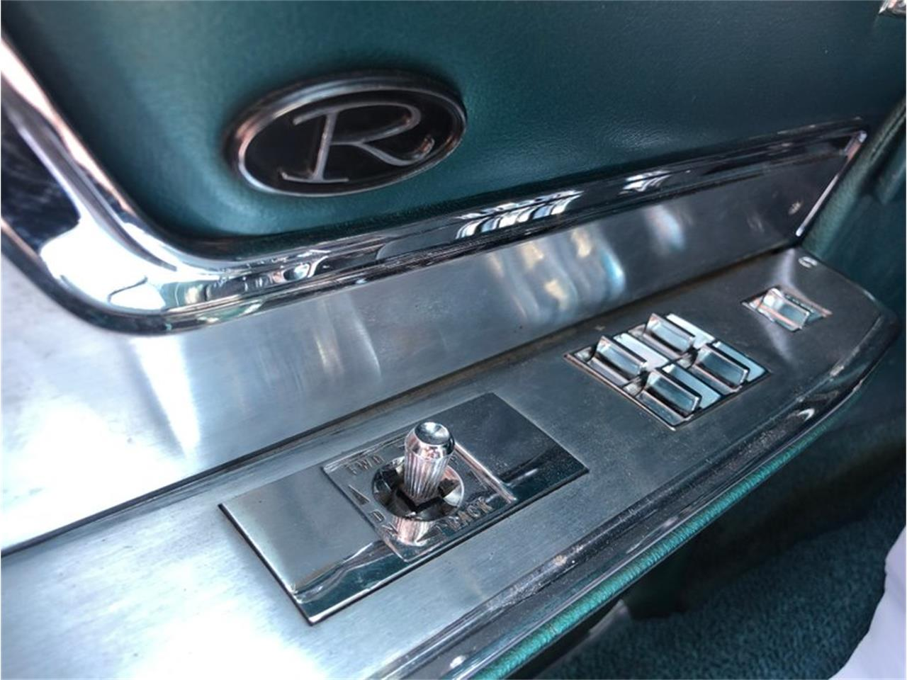 1967 Buick Riviera for sale in West Babylon, NY – photo 92
