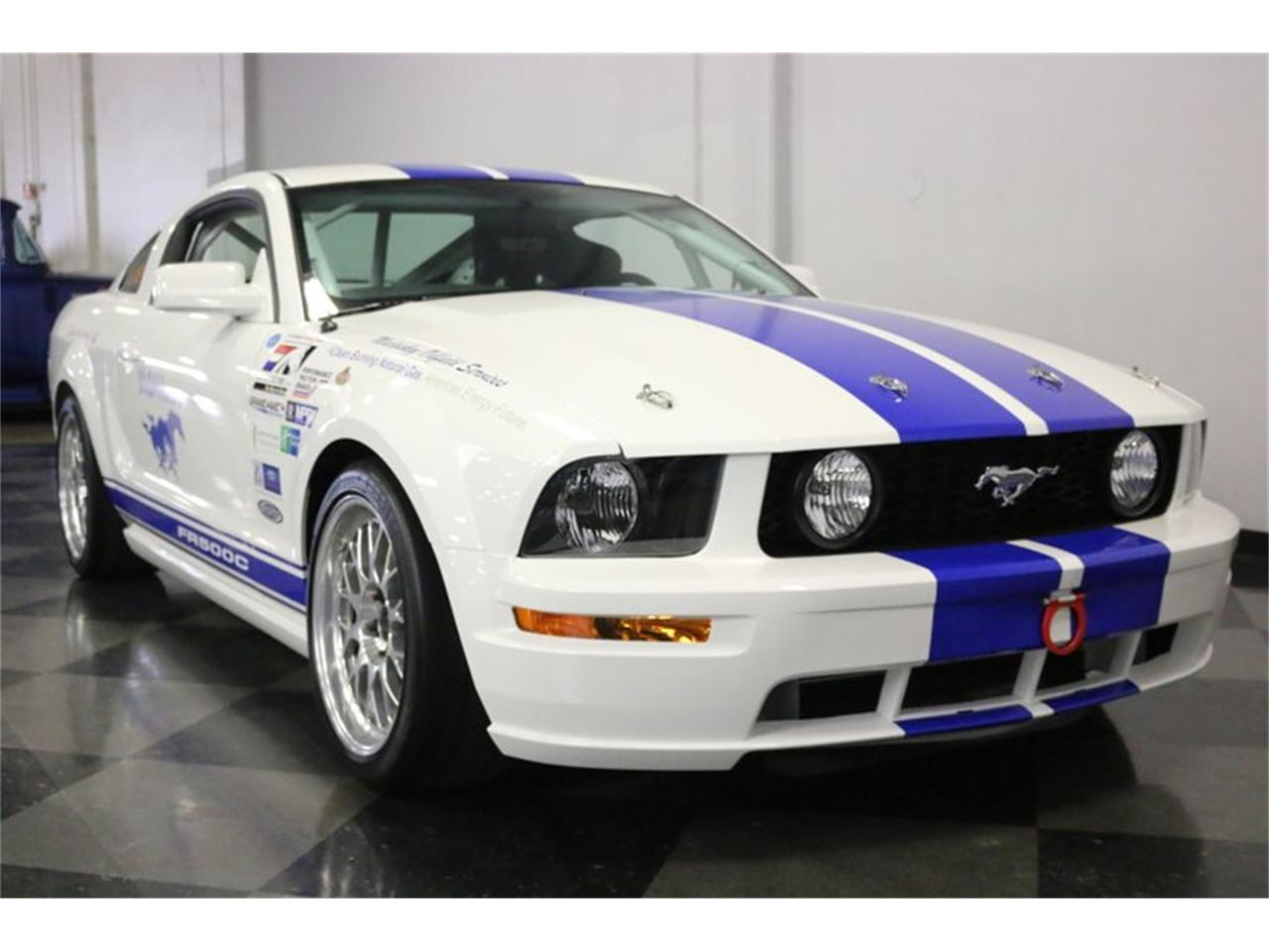 2008 Ford Mustang GT for sale in Ft Worth, TX – photo 18