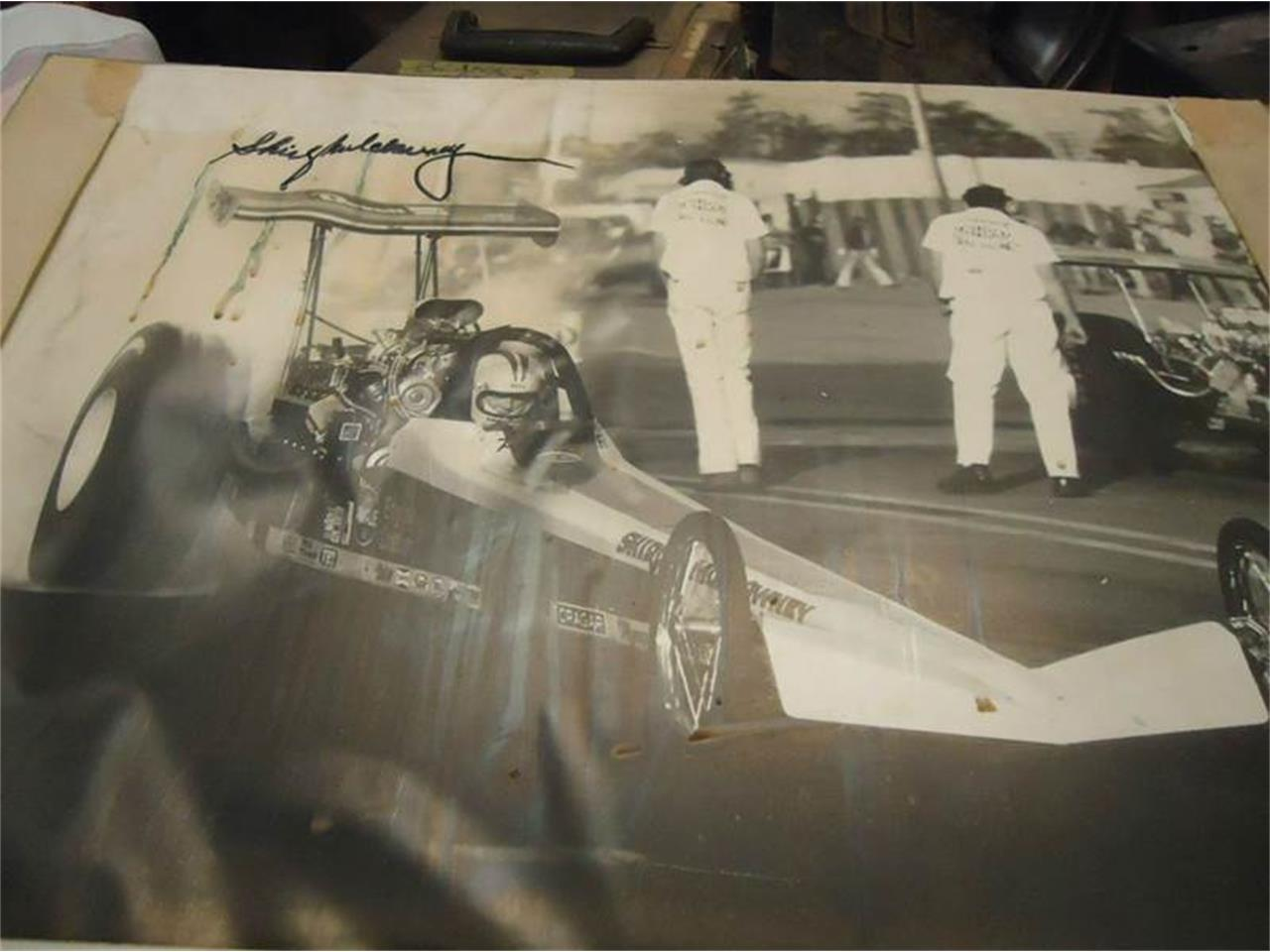 1975 dragster 1970 s for sale in Jackson, MI – photo 19