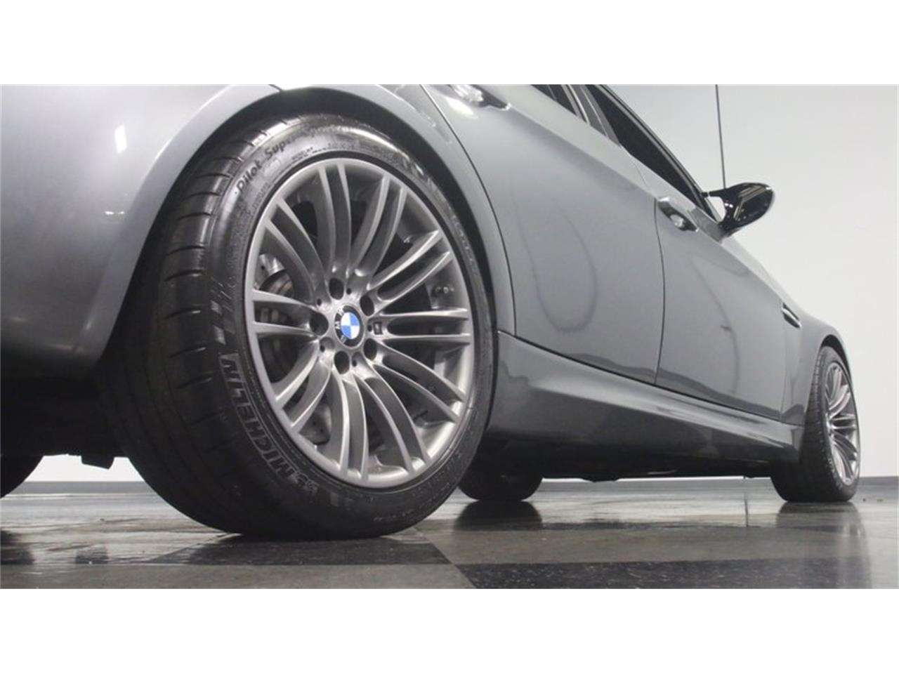 2010 BMW M3 for sale in Lithia Springs, GA – photo 29