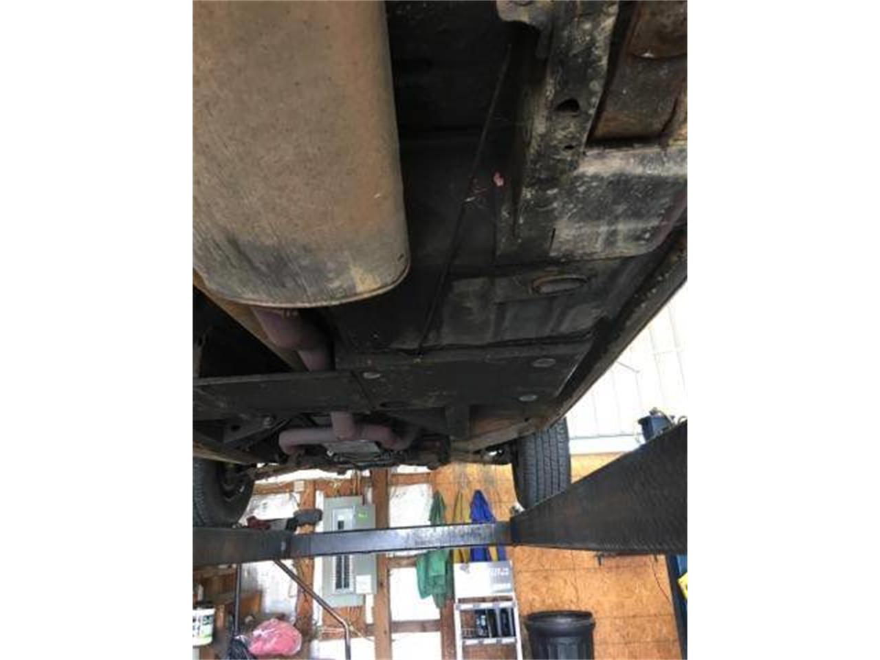 1968 Ford Mustang for sale in Hiram, GA – photo 32