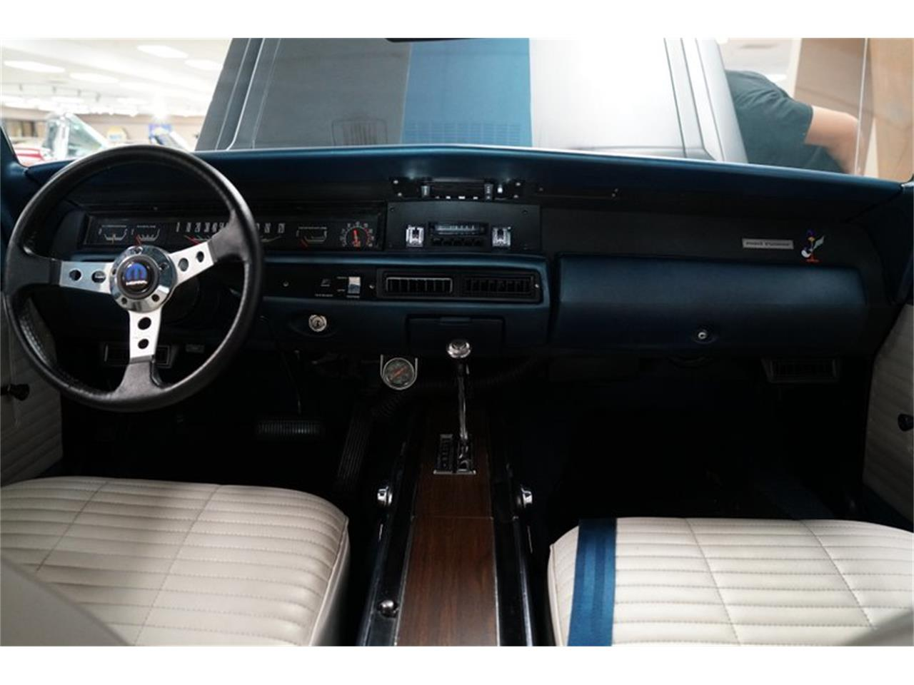 1968 Plymouth Road Runner for sale in Venice, FL – photo 12