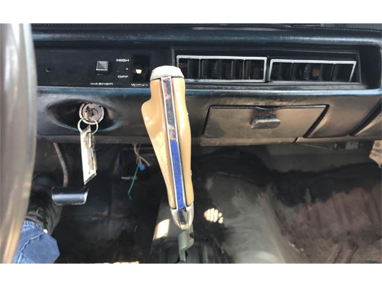 1969 Plymouth Road Runner for sale in Westford, MA – photo 27