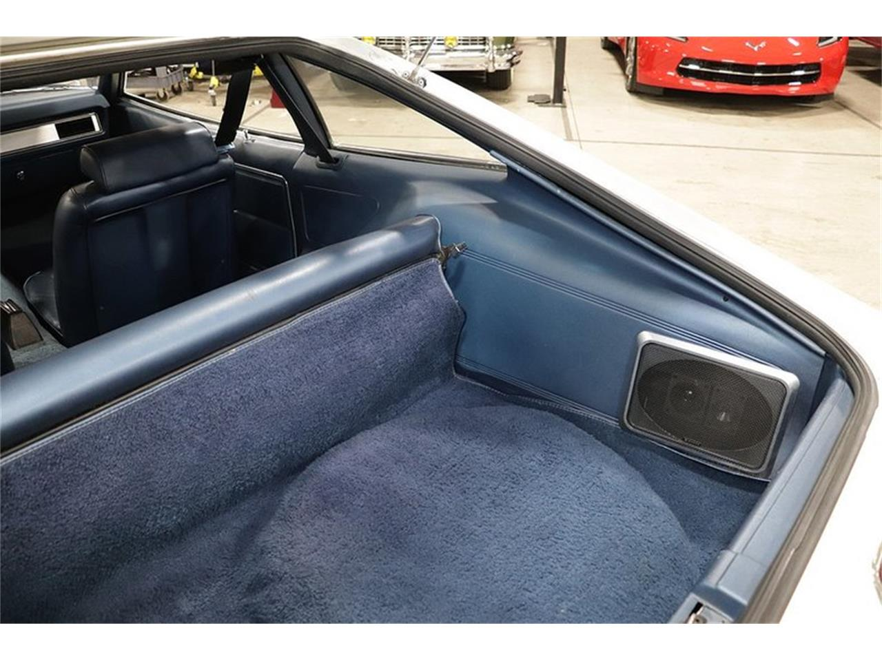 1976 Ford Mustang II Cobra for sale in Kentwood, MI – photo 31